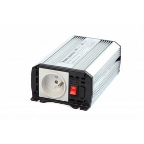 http://www.energiemobile.com/126-118-thickbox/convertisseur-dc-ac-em.jpg
