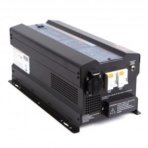 http://www.energiemobile.com/178-1004-thickbox/convertisseurs-chargeurs-sinusoidaux-cs.jpg