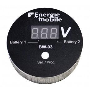 http://www.energiemobile.com/230-660-thickbox/controleurs-de-batterie-bw.jpg