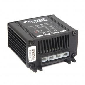 http://www.energiemobile.com/257-316-thickbox/elevateurs-12-24v-st-ipc.jpg