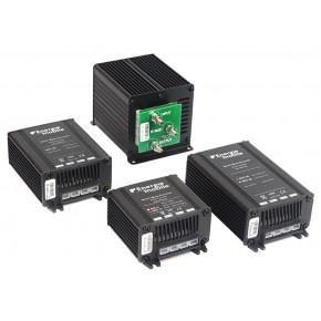 http://www.energiemobile.com/262-623-thickbox/abaisseurs-24-12v-sdc.jpg