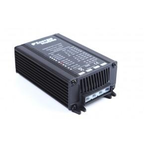 http://www.energiemobile.com/270-626-thickbox/convertisseurs-dc-dc-idc.jpg