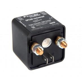 http://www.energiemobile.com/301-629-thickbox/coupleurs-separateur-de-batterie-sp.jpg