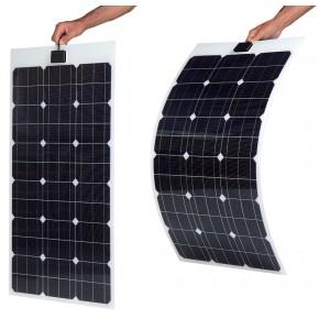 http://www.energiemobile.com/322-586-thickbox/panneaux-solaires-souples.jpg