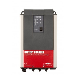 http://www.energiemobile.com/424-608-thickbox/chargeur-de-batterie-oc.jpg