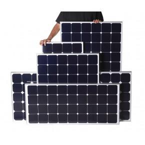 http://www.energiemobile.com/44-740-thickbox/panneaux-solaires-a-tres-haut-rendement-.jpg