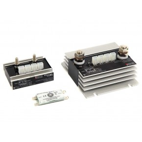http://www.energiemobile.com/448-552-thickbox/sauvegarde-batterie-sb-spi.jpg