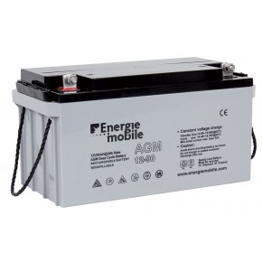 http://www.energiemobile.com/47-529-thickbox/batteries-etanches-agm.jpg