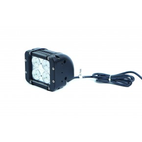 http://www.energiemobile.com/555-1231-thickbox/projecteurs-a-les-proled.jpg