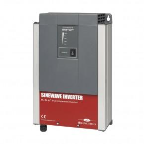 http://www.energiemobile.com/606-456-thickbox/convertisseurs.jpg