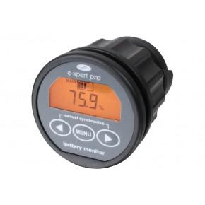 http://www.energiemobile.com/608-460-thickbox/controleurs-de-batterie-expert.jpg