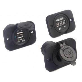 http://www.energiemobile.com/619-495-thickbox/accessoires-de-montage.jpg