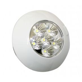 http://www.energiemobile.com/633-701-thickbox/plafonniers-et-projecteurs-led.jpg
