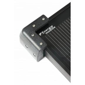 http://www.energiemobile.com/65-897-thickbox/kit-camping-car.jpg