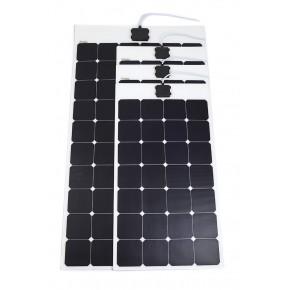 http://www.energiemobile.com/678-589-thickbox/panneaux-solaires-hp-flex.jpg