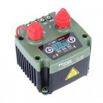 Coupleur Séparateur de batterie SPI