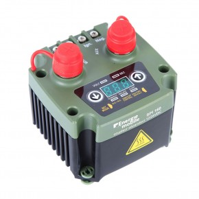 http://www.energiemobile.com/734-578-thickbox/coupleur-spi160lcd.jpg