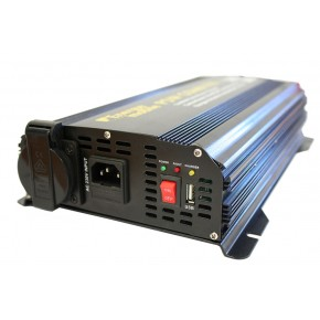 http://www.energiemobile.com/758-612-thickbox/convertisseurs-chargeurs-sinus-psw-combi.jpg