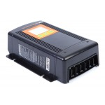 CHARGEUR BOOSTER MPPT500