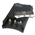 CHARGEUR BOOSTER CB400-CB800