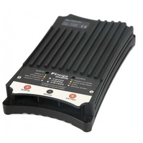 http://www.energiemobile.com/786-845-thickbox/chargeur-booster-cb400-cb800.jpg