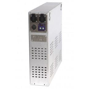 http://www.energiemobile.com/806-690-thickbox/powercube-fit.jpg