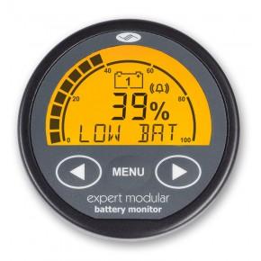 http://www.energiemobile.com/826-730-thickbox/controleur-expert-modular.jpg