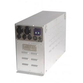 http://www.energiemobile.com/831-752-thickbox/powercube-.jpg