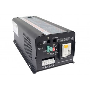 http://www.energiemobile.com/837-761-thickbox/convertisseurs-chargeurs-sinus-cskdif.jpg