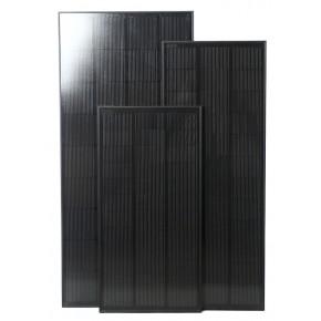 http://www.energiemobile.com/863-796-thickbox/panneaux-black-premium.jpg