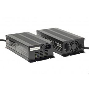 http://www.energiemobile.com/904-834-thickbox/chargeurs-de-batterie-mbc.jpg
