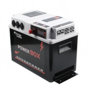 http://www.energiemobile.com/918-856-thickbox/powerbox.jpg
