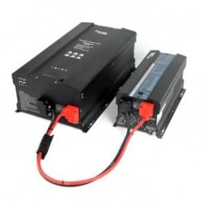 http://www.energiemobile.com/920-860-thickbox/powerpack-hp-lithium.jpg