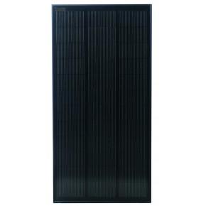 http://www.energiemobile.com/926-888-thickbox/panneaux-haut-rendement-perc.jpg
