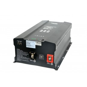 http://www.energiemobile.com/928-905-thickbox/batteries-lithium-ltpro-24v-200ah.jpg