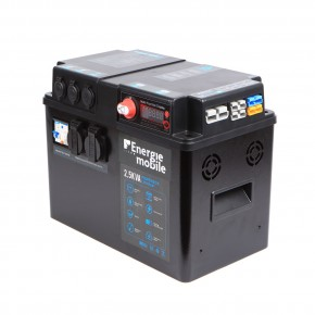 http://www.energiemobile.com/929-914-thickbox/powerbox-lithium-25kva.jpg