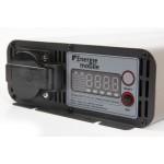 CONVERTISSEUR SINUS DC/AC PSW12-2500