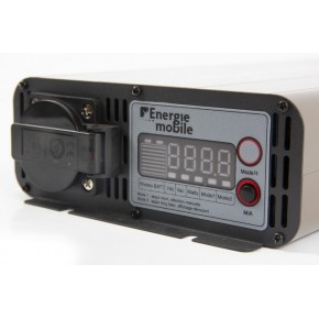 http://www.energiemobile.com/936-945-thickbox/convertisseur-sinus-psw12-2500.jpg
