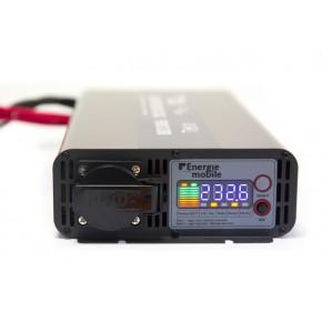 http://www.energiemobile.com/936-946-thickbox/convertisseur-sinus-psw12-2500.jpg