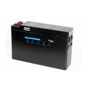 http://www.energiemobile.com/937-1134-thickbox/ltpro12-200x.jpg