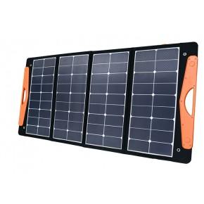 http://www.energiemobile.com/939-958-thickbox/panneau-solaire-pliable-wbc130.jpg