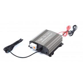 http://www.energiemobile.com/944-967-thickbox/convertisseur-sinusoidal-psw12-350c.jpg