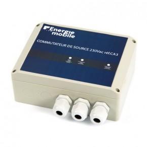 http://www.energiemobile.com/945-977-thickbox/commutateur-de-source-ca3.jpg