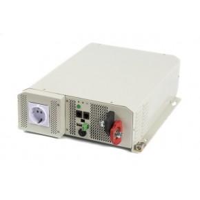 http://www.energiemobile.com/947-1013-thickbox/swk-convertisseur-chargeur-sinus-.jpg