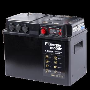 http://www.energiemobile.com/952-1272-thickbox/powerbox-lithium.jpg