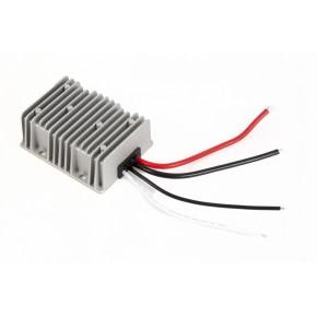 http://www.energiemobile.com/955-1167-thickbox/abaisseurs-de-tension-24v-12v.jpg