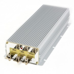 http://www.energiemobile.com/957-1195-thickbox/elevateurs-de-tension-12v-24v.jpg