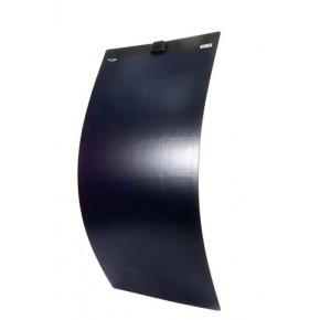 http://www.energiemobile.com/958-1200-thickbox/panneaux-solaires-souples-aflex-black.jpg