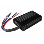 CHARGEUR BOOSTER CB600MPPT