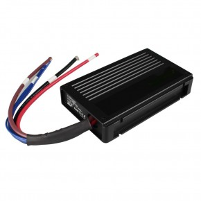 http://www.energiemobile.com/963-1254-thickbox/chargeur-booster-cb600mppt.jpg